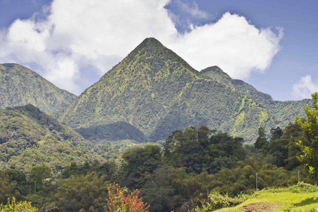 Séjour voyage en Martinique